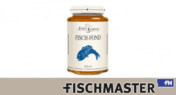 Fischmaster-Jürgen-Langbein-Fisch-Fond